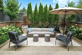 Small Terrace Garden Design Ideas Terrace Landscape Design Landscape Design For Small Spaces Gardens