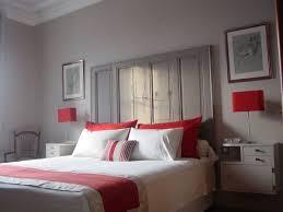 chambres d hotes autour de colmar chambre d hôtes de véronique hecht suite l alouette colmar