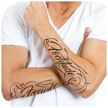 tattoo of here kore free tattoo custom tattoo designs on