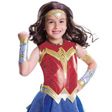 kids costumes the top 10 kids costumes for 2017