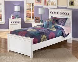 Ashley Zayley Bedroom Set Zayley Full Bookcase Bed American Hwy