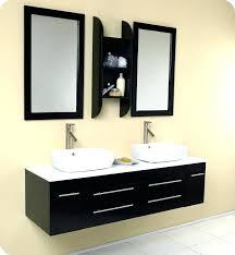 bathroom vanity cabinet only inch bathroom vanity cabinet with