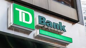 td bank review convenience selection and service gobankingrates