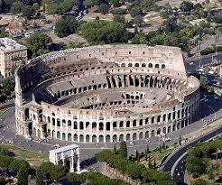 El Coliseo de Roma  Images?q=tbn:ANd9GcQFvYBFBnOHw2YGfySMOjAJS-JxWmp9YWiZxaZ-VPwOOjXH2DTUWA