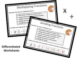 multiples factors squares and primes by jlcaseyuk teaching
