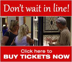 Atlanta Home Design And Remodeling Show Atlanta Home Show Georgia U0027s Largest Home Show