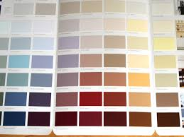 Interior Paint Colors Home Depot by Home Depot Paint Colors For Bedrooms