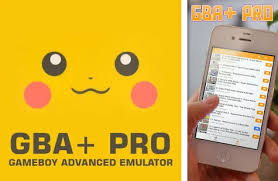gba apk gba pro all emulator apk version 1 0 0