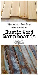 Best 25 Natural Wood Stains Ideas On Pinterest Vinegar Wood by Best 25 Barn Boards Ideas On Pinterest Barn Board Crafts Barn