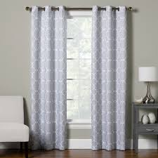 Green Bay Packers Window Curtains Big One 2 Pack Trellis Window Curtain