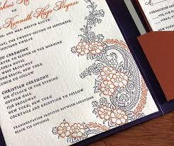 adults only wedding invitation wording wedding wording etiquette how to throw an adults only reception