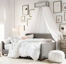 devyn tufted daybed cool cribs great daybed available in twin and full 1599 1699 fog vintage