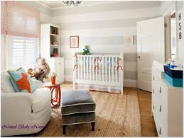 Wooden Nursery Decor by Baby Nursery Neutral Crib Bedding Sets Skirts Bed Canopies