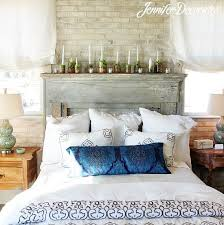 ideas for decorating bedroom 57 best bedroom decorating ideas images on bedrooms