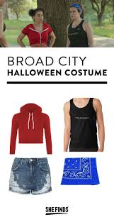 halloween costumes city 109 best shefinds halloween costume ideas images on pinterest