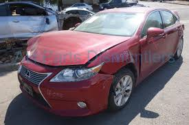 lexus es300h buy 88 2013 lexus es300h engine motor passenger engine mount