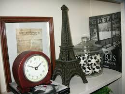 paris home decor paris home diy chalkboard eiffel tower