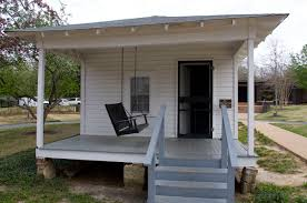 Elvis Presley Home by Pictures Of Elvis Presley House House And Home Design