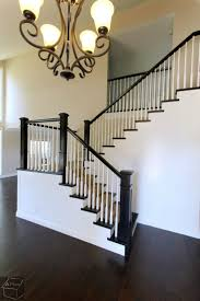 Remodeling Orange County 53 Best 69 Mission Viejo Full Kitchen Stairs Study Desk