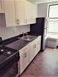 100 kitchen cabinets bronx ny 335 e 209th st 11 bronx ny