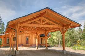 in ex ot timber frame our products u0026 services