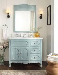 cottage style bathroom vanity simple home design ideas