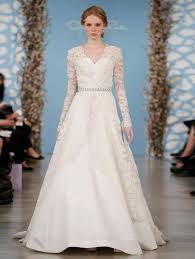 wedding dresses america designer wedding dresses america
