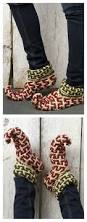 4280 best karen u0027s crochet patterns images on pinterest crochet