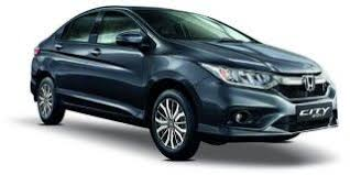 honda car with price honda cars price in india models 2017 images specs reviews