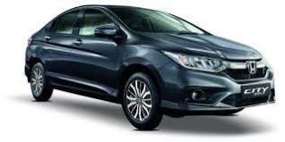 honda cars in india price list honda cars price in india models 2017 images specs reviews