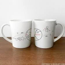 His And Hers Mug 67 Best His U0026 Hers Long Distance Relationship Gifts Images On