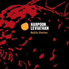 Harpoon Leviathan Baltic Porter
