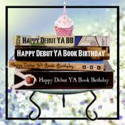 happy birthday book the daily harrell happy ya book birthdays