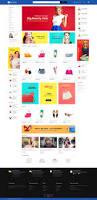 mega shop opencart multi purpose responsive theme by templatetrip