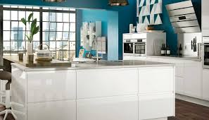 white gloss kitchen designs benchmarx holborn home decor pinterest kitchens gloss