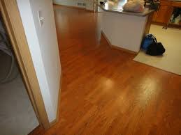 Laminate Floor Trim Floor Frog Hardwood Flooring U0026 Laminate Floors Cedar Rapids