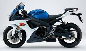 2011 suzuki gsx r 750 moto zombdrive com