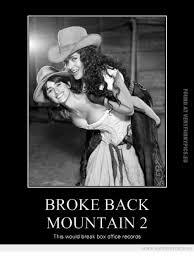 25 best memes about broke back mountain broke back mountain memes