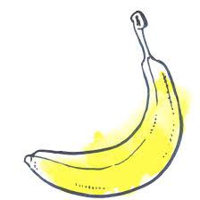 tiny banana tiny banana shop thetinybanana twitter