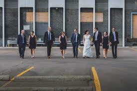 packrat louie wedding edmonton kelly redinger photographer