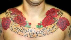 tattoo boy hd pic best chest tattoos for girls and boys amazing tattoo designs hd