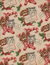 jesus wrapping paper 68 best vintage wrapping paper images on vintage cards