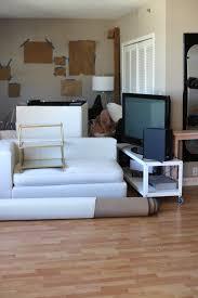 Kaindl Laminate Flooring Reviews Hardwood Flooring Guide Istock 000020861023large