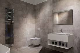 Small Bathroom Fixtures Bathroom Impressive Modern Small Bathroom Design Picture Ideas