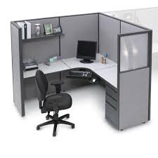 Office Cubicle Desk Office Cubicle Desk Home And Room Design