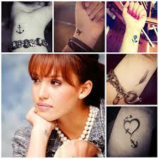 small cute tattoos for females download 2016 small tattoo ideas danielhuscroft com