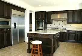 cost to build a kitchen island how much does it cost to build a kitchen island