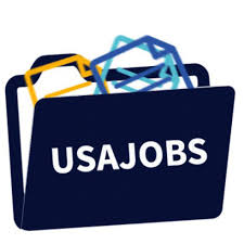 Usa Jobs Federal Resume by Introducing New