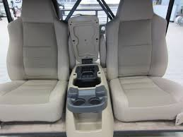 Ford F250 Truck Seat Covers - oem ford replacement seat covers velcromag