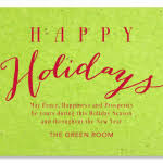 business holiday card messages business christmas card messages